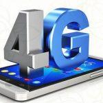 Tại sao đăng ký các gói cước 4G Vietnamobile không thành công?