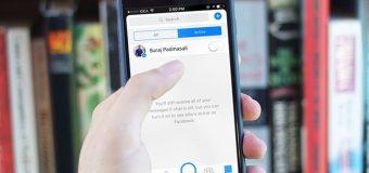 Cách ẩn trạng thái Online trên Messenger nhanh chóng đơn giản