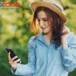 2 gói cước gọi thoại Mobifone 9k/tháng – Thỏa sức trao gửi yêu thương