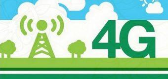 Tại sao dùng Sim 4G Vietnamobile nhưng vẫn không vào được mạng 4G?