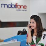 Cách đăng ký gói cước 4G Mobifone theo tuần trong tháng 8