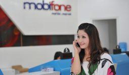 gói cước 4G Mobifone theo tuần