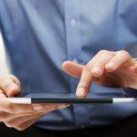 Gói cước 3G trọn gói 1 năm của Viettel, truy cập không giới hạn