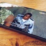 Cách đăng ký dịch vụ Viettel TV xem phim truyền hình online miễn phí