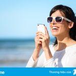 Đăng ký gói 4G Vinaphone 1 ngày cho thuê bao trả sau 2019