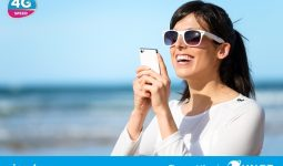 gói 4G Vinaphone 1 ngày cho thuê bao trả sau