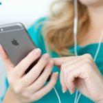 Gói DT20 dành cho 3G Vinaphone 1 tuần chỉ với 20.000 đồng