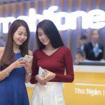 Mobifone chuyển đổi thành công 1.000 sim 11 số về 10 số