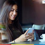 Các cách kiểm tra chương trình khuyến mại của Mobifone