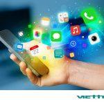 Các gói cước 3G Viettel cho thuê bao trả sau