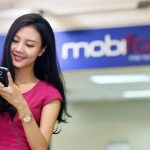 Dịch vụ xổ số của Mobifone tra cứu nhanh chóng 3 miền