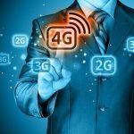 Chạy Grab nên đăng ký gói 3G Mobifone nào?