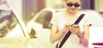 Hướng dẫn và lưu ý cách huỷ 4G Vinaphone