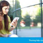 Hướng dẫn đăng ký gói cước BIG80 Vinaphone có ngay 120GB DATA