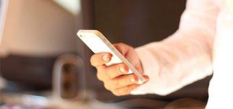 Đăng ký gói SPEED79 của Vinaphone miễn phí 2GB lưu lượng 4GB