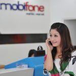 Hướng dẫn đăng ký gói 3TN50 của Mobifone xài mạng 3 tháng với 150k