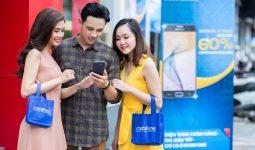 Tài khoản KM2T của Mobifone là gì