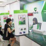 Tổng hợp các cách gửi tiền vào thẻ ATM ngân hàng nhanh nhất