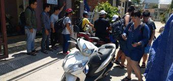 TOP10 Dịch vụ cho thuê xe máy tại Đà Nẵng uy tín nhất