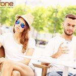 Những gói gọi ngoại mạng Mobifone mới nhất 2018