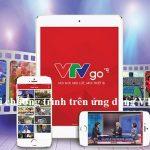 Hướng dẫn cáchxem lại chương trình trên ứng dụng VTV GO