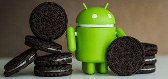 Sự khác nhaugiữa phiên bản Android Oreo (gốc) với Android Go và Android One