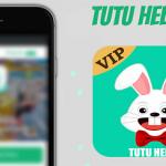 Hướng dẫn cách tải và cài đặt Tutu Helper App