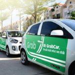 Hướng dẫn cách thuê GrabCar theo giờ đơn giản nhất