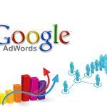 Quảng cáo Google Adwords giúp bạn gấp đôi đơn hàng mỗi ngày