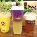 TOP 10 quán trà sữa tại Đà Nẵng ngon nhất khiến giới trẻ mê mệt