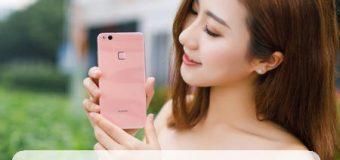 Tổng hợp các gói 4G Mobifone 1 ngày giá rẻ tốc độ cao