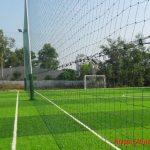 Số điện thoại đặt sân bóng đá tại Tam Kỳ Quảng Nam