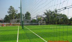 Sân bóng đá Tam Kỳ