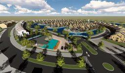 Dự án HomeLand Paradise Village Đà Nẵng Quảng Nam