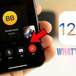 Bản nâng cấp iOS 12.1.1 có gì mới? Có đáng nâng cấp?