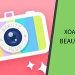 Cách xóa logo BeautyPlustrên ảnh như thế nào?