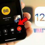 Có nên nâng cấp iOS 12.1.1 cho iPhone hay không?