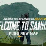 """Những địa điểm loot đồ map Sanhok """"giàu nhất"""" trong PUBG Mobile"""