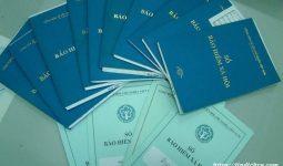 Cách tra cứu thẻ bảo hiểm y tế, sổ bảo hiểm xã hội Online