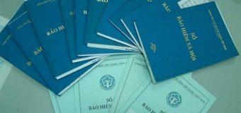 Bỏ túi cách tra cứu thẻ bảo hiểm y tế, sổ bảo hiểm xã hội Online