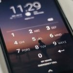 Hướng dẫn cách phá khóa màn hình Xiaomi khi quên mật khẩu