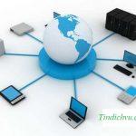 Hướng dẫn cách thiết lập quản lý mạng ảo VPN trên Android