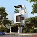 Công ty tư vấn thiết kế thi công nhà đẹp trọn gói tại Đà Nẵng