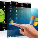 10 Phần mềm giả lập Android tốt nhất cho Windows