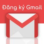 Hướng dẫn cách tạo Gmail, đăng ký tài khoản Gmail mới nhất 2019