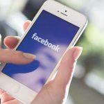Làm thế nào khi Facebook không gửi mã xác nhận về điện thoại?