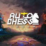 Một số chiến thuật phổ biến trong Dota Auto Chess