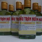 [Bỏ túi] 10 Địa chỉ mua dầu tràm Huế chất lượng số #1