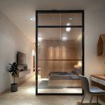 Thiết kế thi công nội thất tại Đà Nẵng ở đâu giá rẻ, chất lượng nhất?