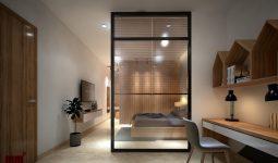 Công ty thiết kế thi công nội thất tại Đà Nẵng